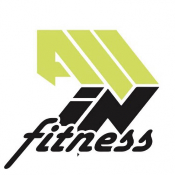 all in fitness
