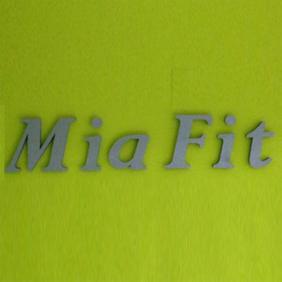Mia Fit Beograd Senjak Fitpass