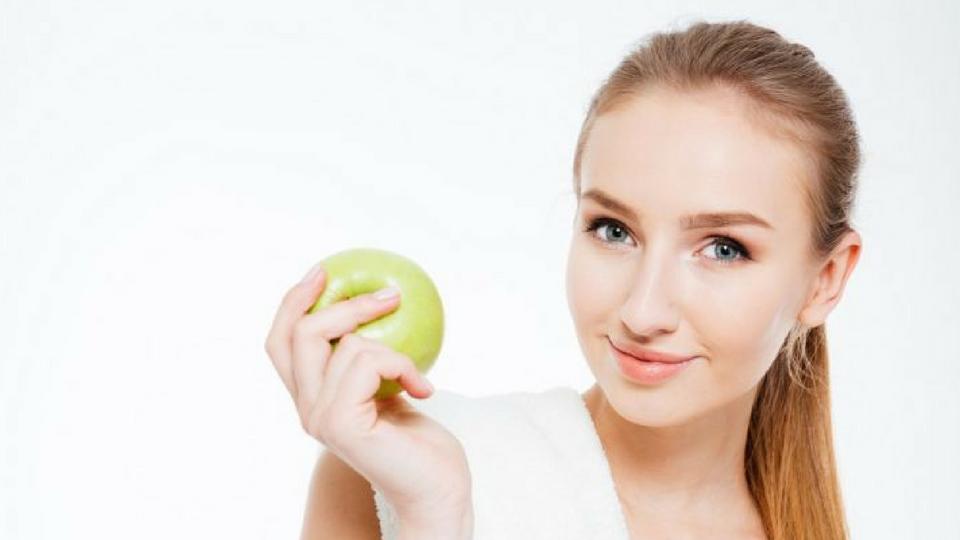 25% POPUSTA NA NUTRICIONISTIČKI PROGRAM U POSITIVE LIFE STYLE