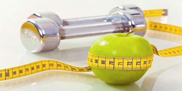 30% POPUSTA NA NUTRICIONISTIČKE PREGLEDE U ORDINACIJI OPŠTE MEDICINE DR GIFING