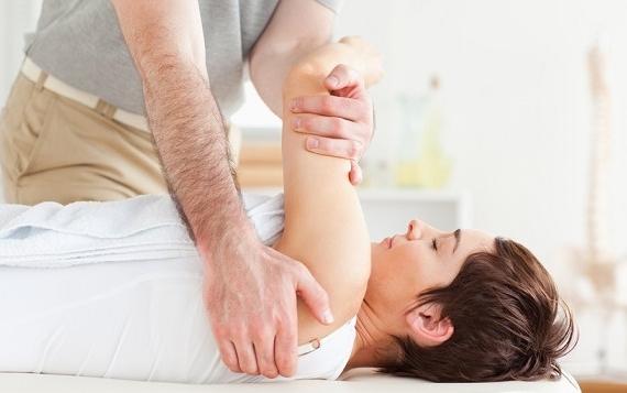 Fizioterapeutska ambulanta Fiziomedic FitPass korisnicima pruža 10-20% popusta na svoje usluge