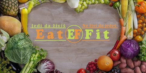 EAT FIT KETERING SVIM FITPASS KORISNICIMA PRUŽA 20% POPUSTA NA OBROKE ZA 1 DAN
