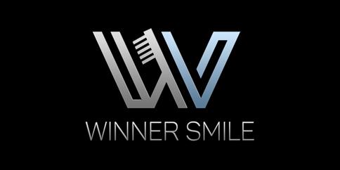 25%,20% i 10% POPUSTA U STOMATOLOŠKOJ ORDINACIJI WINNER SMILE